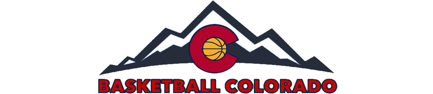 Basketball Colorado