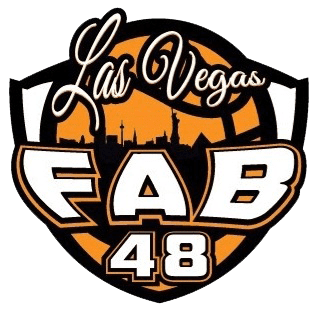Fab 48  Pool Results and EyeCatchers 2018