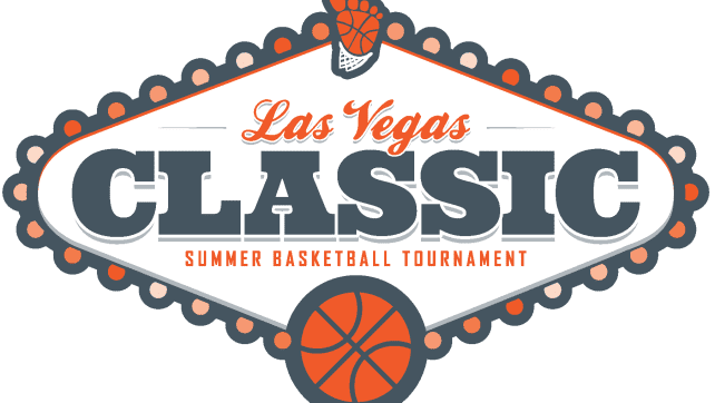 Las Vegas Classic  – Pool Play Results and EyeCatchers – 2018
