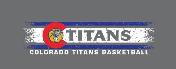 co titans