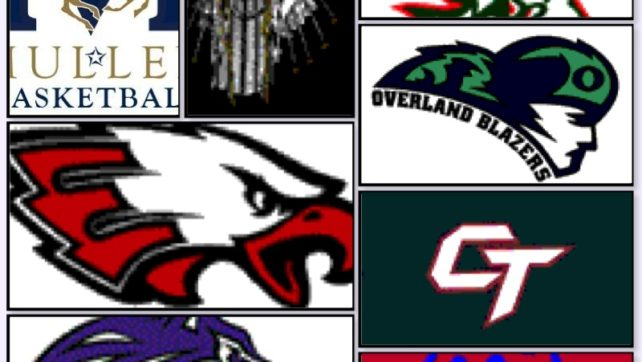 Centennial League Outlook – 2016-17
