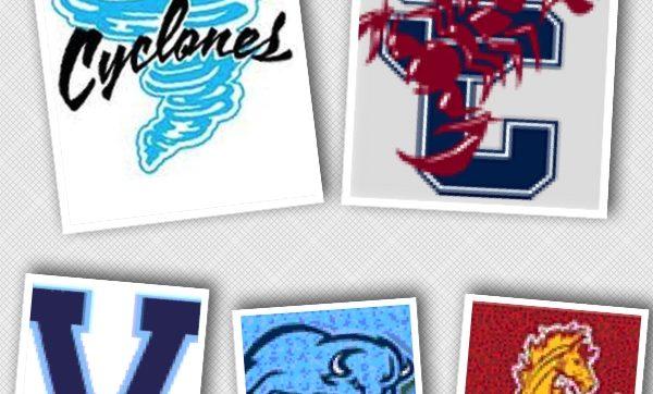 Basketball Colorado 4A Top10 – Week 2
