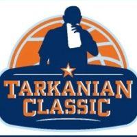 Tark Classic