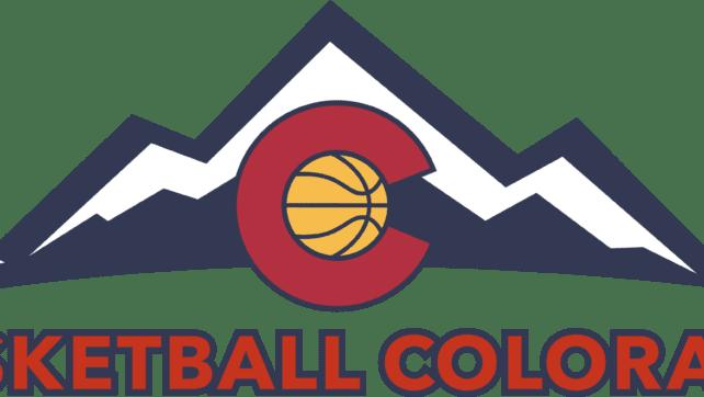 All Basketball Colorado 2019